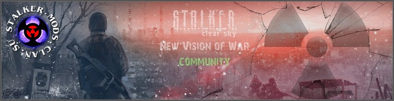New Vision of War 5.0.2.3