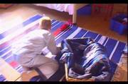 http//images.vfl.ru/ii/1508741909/eb6775/19108683_m.jpg