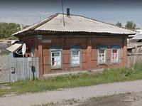 http://images.vfl.ru/ii/1508764909/75425f7c/19114358_s.jpg