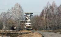 http://images.vfl.ru/ii/1508765302/bef9eb15/19114447_s.jpg