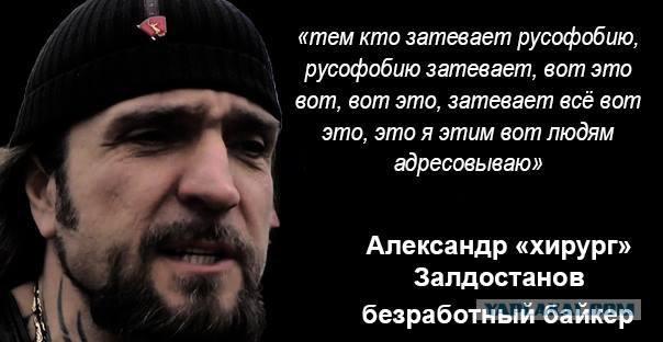 http://images.vfl.ru/ii/1508773268/59a575d0/19116469_m.jpg