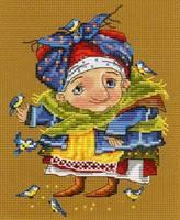 http://images.vfl.ru/ii/1508775178/5834bacd/19116886_s.jpg