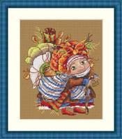http://images.vfl.ru/ii/1508775225/56991477/19116896_s.jpg