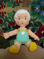 Хвастушки крючковых игрушек -9 - Страница 4 19118354_s
