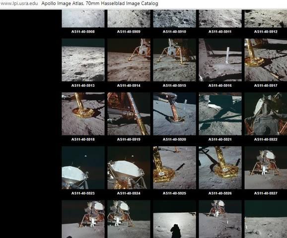 http://images.vfl.ru/ii/1508787901/b03a38a5/19120351.jpg