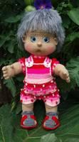 Моя галерея,любимых игрушек-повязушек - Страница 3 19123478_s
