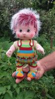 Моя галерея,любимых игрушек-повязушек - Страница 3 19123485_s