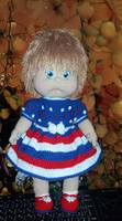 Моя галерея,любимых игрушек-повязушек - Страница 3 19123501_s