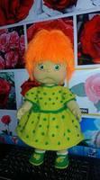 Моя галерея,любимых игрушек-повязушек - Страница 3 19123510_s