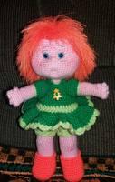 Моя галерея,любимых игрушек-повязушек - Страница 3 19123519_s
