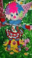 Моя галерея,любимых игрушек-повязушек - Страница 3 19123598_s