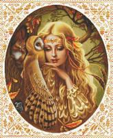 http://images.vfl.ru/ii/1508841716/55742cb9/19128405_s.jpg