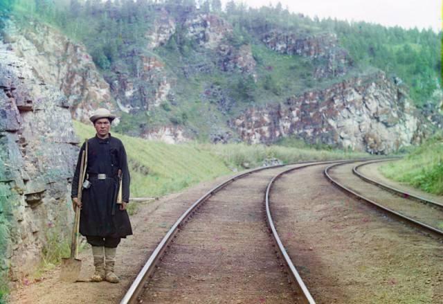 http://images.vfl.ru/ii/1508858086/1e80d52c/19132064_m.jpg