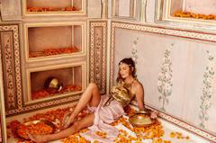 http://images.vfl.ru/ii/1508877682/48d7d089/19135836_m.jpg