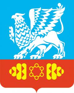 http://images.vfl.ru/ii/1508926435/7fdda9fb/19140133.png