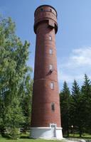 http://images.vfl.ru/ii/1508931298/2513a405/19141305_s.jpg