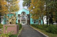 http://images.vfl.ru/ii/1508931485/11c03663/19141347_s.jpg