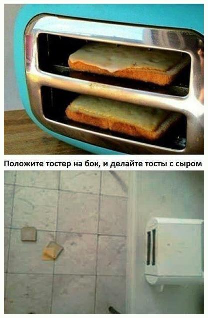 http://images.vfl.ru/ii/1508956199/1f72e902/19146526.jpg
