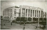 http://images.vfl.ru/ii/1509002831/a45d68c7/19151030_s.jpg