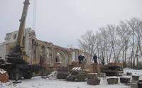 http://images.vfl.ru/ii/1509008468/4ea0523a/19152497_s.jpg