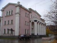 http://images.vfl.ru/ii/1509009250/56c0c7f2/19152647_s.jpg