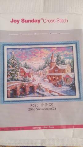 http://images.vfl.ru/ii/1509011057/6ebc15e4/19152998_m.jpg