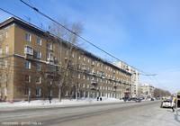 http://images.vfl.ru/ii/1509021336/8008c05f/19155079_s.jpg