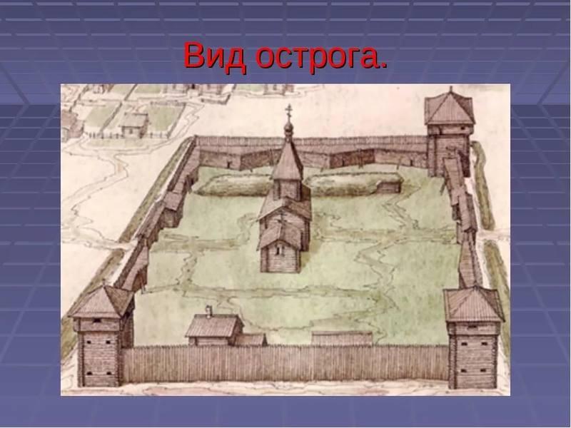 http://images.vfl.ru/ii/1509026481/f6b29b93/19155990.jpg