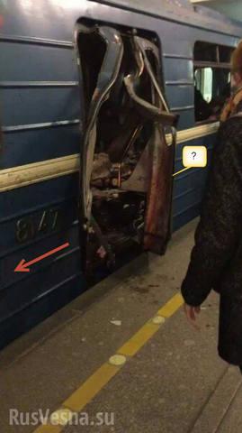 http://images.vfl.ru/ii/1509042097/ba8549f4/19159332_m.jpg