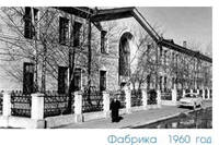 http://images.vfl.ru/ii/1509080919/01bc7aea/19162675_s.jpg