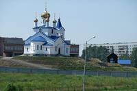 http://images.vfl.ru/ii/1509095717/d7c7fe5b/19165159_s.jpg