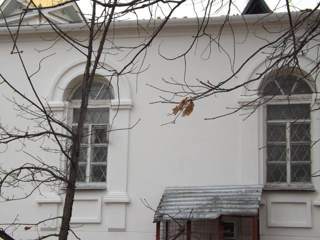 http://images.vfl.ru/ii/1509107056/9da055ab/19167593_m.jpg