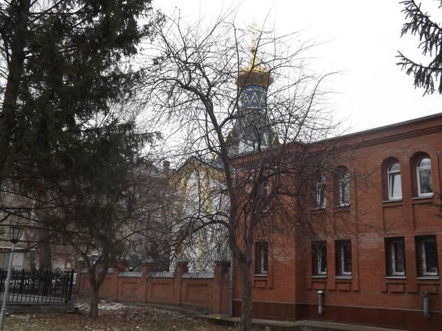 http://images.vfl.ru/ii/1509107057/32c3120c/19167594_m.jpg