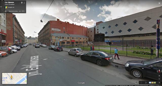 http://images.vfl.ru/ii/1509127732/383dd7f0/19171429_m.jpg