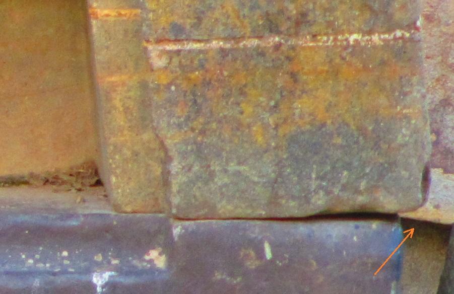 http://images.vfl.ru/ii/1509147977/20392ed3/19173727.jpg