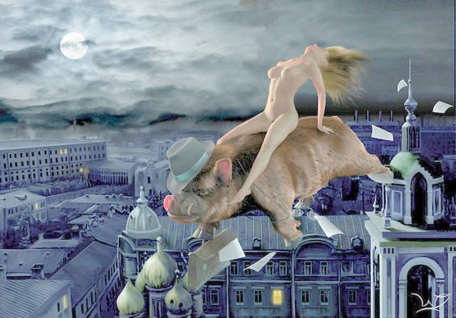 http://images.vfl.ru/ii/1509200441/39499ee8/19180232_m.jpg