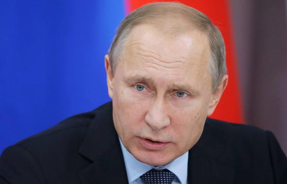 http://images.vfl.ru/ii/1509272615/0411b486/19188502_m.jpg
