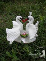 Хвастушки крючковых игрушек -9 - Страница 4 19191210_s