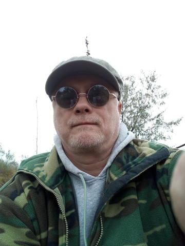 http://images.vfl.ru/ii/1509286146/8a895bf0/19191383_m.jpg