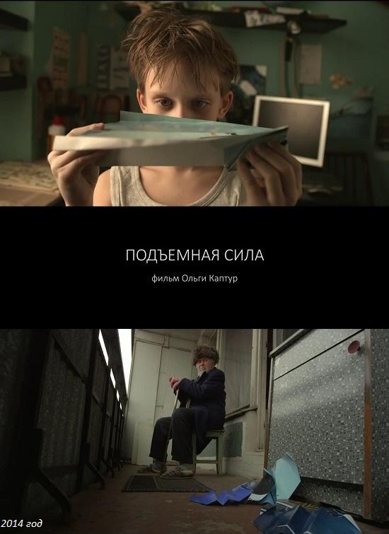 http//images.vfl.ru/ii/1509351524/4d32f327/19200566.jpg