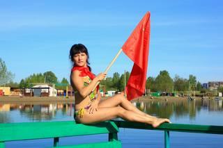 http://images.vfl.ru/ii/1509384994/d1a0aadd/19208505_m.jpg