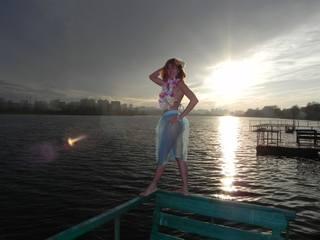 http://images.vfl.ru/ii/1509384994/fe8748b4/19208501_m.jpg