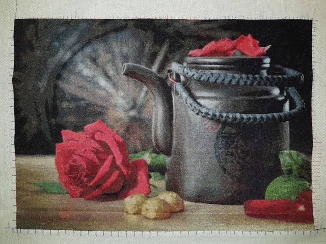 http://images.vfl.ru/ii/1509421159/bbe3f7cb/19212705_m.jpg