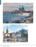 http://images.vfl.ru/ii/1509436677/3f4eabb3/19214868_m.jpg