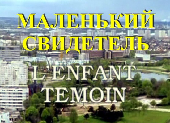 http//images.vfl.ru/ii/1509436897/869273/192105.jpg