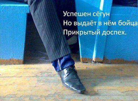 http://images.vfl.ru/ii/1509463246/d7673843/19220251_m.jpg