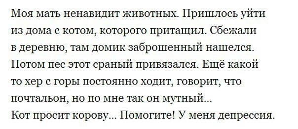http://images.vfl.ru/ii/1509484667/4e4e6b6a/19225765_m.jpg