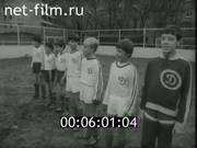 http//images.vfl.ru/ii/1509521985/409c30a2/19228876_m.jpg