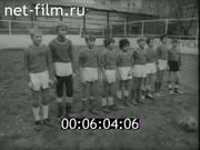 http//images.vfl.ru/ii/1509521985/5242c601/19228870_m.jpg