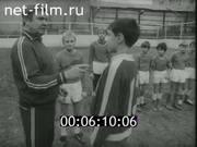 http//images.vfl.ru/ii/1509521985/e7d033d4/19228879_m.jpg